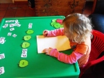 short vowel word game